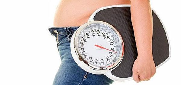 Read more about the article Οι παχύσαρκοι ασθενείς έχουν περισσότερες πιθανότητες να επιβιώσουν από σοβαρές λοιμώξεις
