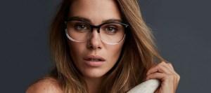 Όσοι φοράνε γυαλιά έχουν γενετική προδιάθεση να είναι πιο έξυπνοι