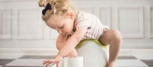Τι μπορεί να σημαίνει το αίμα στα κόπρανα του παιδιού μου;