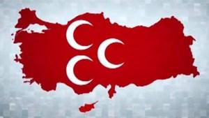 Απίστευτη πρόκληση – Όσο εμείς φωνάζουμε για τη Μακεδονία, οι Τούρκοι μας έχουν ήδη πάρει την Κύπρο!