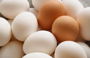 Πως να αναγνωρίσετε τα 4 είδη αυγών και τη χώρα προέλευσής τους