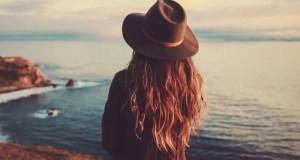 Εαυτέ μου δεν έμαθα να σ' αγαπώ