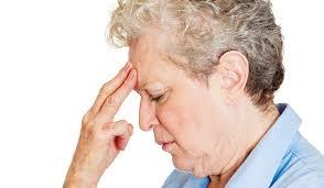Οι ηλικιωμένοι με κατάθλιψη είναι πιθανότερο να νιώθουν μοναξιά,
