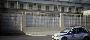 Μεταγωγή στις φυλακές της Τρίπολης και της Θήβας για το ζευγάρι από τη Λέρο που κακοποιούσε σεξουαλικά τα παιδιά του