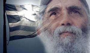 Ο Άγιος Παΐσιος για την αναστημένη Ελλάδα…