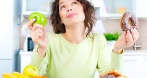 Ποια τρόφιμα δεν σας αφήνουν να αδυνατίσετε ακόμα κι όταν κάνετε δίαιτα