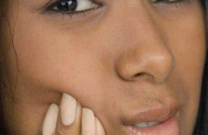 Πονόδοντος: Φυσικές προτάσεις ανακούφισης