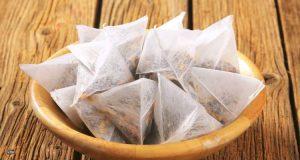 8 σπιτικές θεραπείες για να αντιμετωπίσετε τη φαγούρα από το τσίμπημα κουνουπιών
