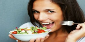 Δίαιτα – αστραπή: Χάστε έως και 2 κιλά σε 24 ώρες!