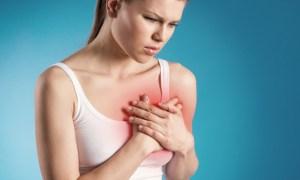 Κατάθλιψη και καρδιακή νόσος: Πώς συνδέονται – Τι να ξέρετε και τι να προσέχετε