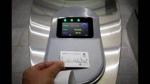 ΟΑΣΑ: Τι θα ισχύει όταν καταργηθούν τα μειωμένα χάρτινα εισιτήρια