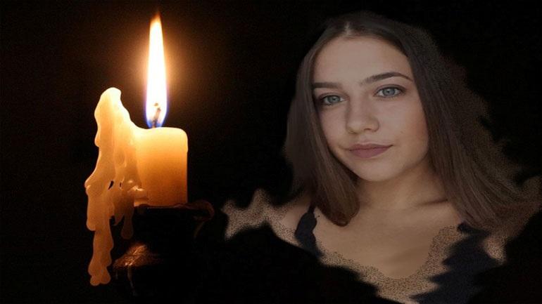 Read more about the article Θρήνος στα Χανιά: 18χρονη βγήκε να διασκεδάσει την επιτυχία της στις εξετάσεις και σκοτώθηκε σε τροχαίο