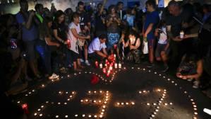 Φωτιά Αττική: 85 οι νεκροί, ένας αγνοούμενος