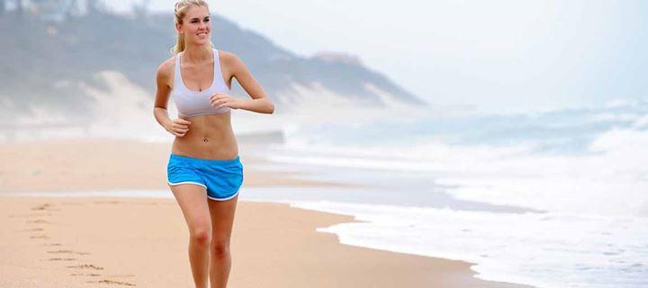 Read more about the article 5 αλήθειες που πρέπει να γνωρίζεις για το τρέξιμο