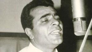 17 χρόνια χωρίς τον Στέλιο Καζαντζίδη