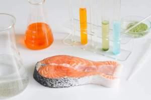 6 επικίνδυνα ψάρια που καλό είναι να μην τρώτε ποτέ