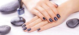 Read more about the article DIY συνταγή για εύθραυστα και αδύναμα νύχια