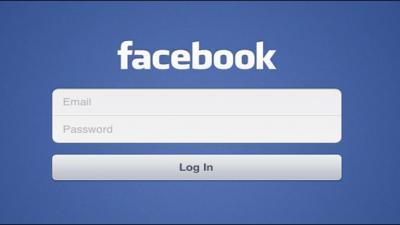 Read more about the article Facebook: Σοβαρό «κενό ασφαλείας» – Επηρεάστηκαν 50 εκατ. λογαριασμοί