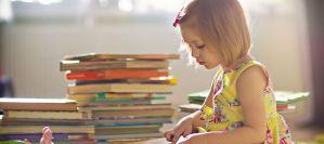 Πώς μπορούν οι γονείς να αναπτύξουν την παιδική διαίσθηση