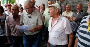 Συνταξιούχοι: Ποιοι και πώς μπορούν να διεκδικήσουν έως 19.600 ευρώ