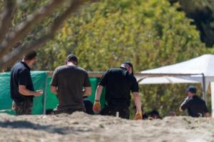 Έβρος: Τζιχαντιστές πίσω από την τριπλή δολοφονία γυναικών; – Σοκάρει ο ιατροδικαστής: «Δεν έχω ξαναδεί κάτι τέτοιο»!