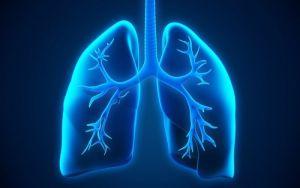 Οι 7 τροφές που καθαρίζουν τα πνευμόνια