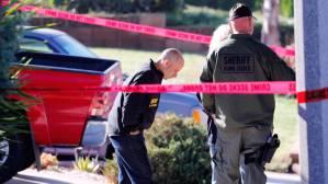 Νιού Τζέρσεϊ: Δολοφονία-μυστήριο 45χρονης ομογενούς και της οικογένειάς της