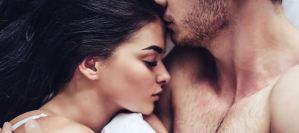 Γιατί μετά το sex κοιμάσαι σαν… πουλάκι;