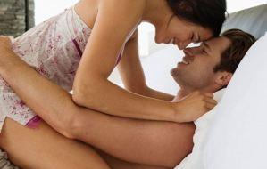 Οι 5 σεξουαλικές εμπειρίες που αξίζει να δοκιμάσεις!