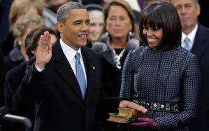 Read more about the article Το ζεύγος Ομπάμα και ο απίστευτος πλούτος του
