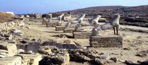 Η πρώτη χρεοκοπία στην ιστορία παγκοσμίως έγινε στην Ελλάδα!