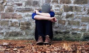Υπόθεση – σοκ συγκλονίζει την Ηλεία: Πακιστανός επιχείρησε να βιάσει 8χρονο
