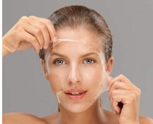 Read more about the article Η σπιτική μάσκα που καθαρίζει τα μαύρα στίγματα και κλείνει τους πόρους