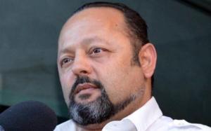 Read more about the article Την αποφυλάκισή του ζητεί ο Αρτέμις Σώρρας