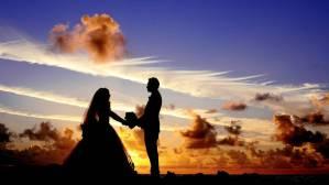 Χαλκίδα: Σάλος με το… ένοχο μυστικό του γαμπρού – Απίστευτες αποκαλύψεις