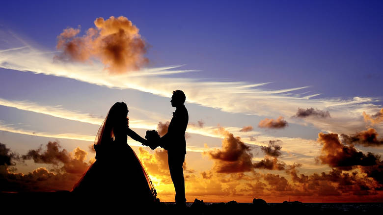 Read more about the article Χαλκίδα: Σάλος με το… ένοχο μυστικό του γαμπρού – Απίστευτες αποκαλύψεις