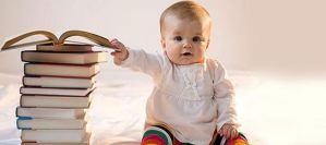 Από ποια ηλικία ξεκινούν να θυμούνται τα μωρά;