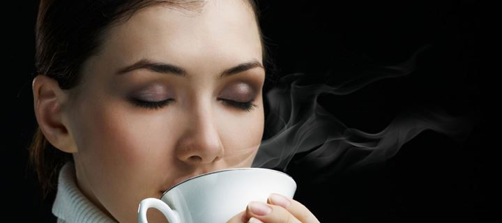 Read more about the article Ο καφές μειώνει τον κίνδυνο για καρκίνο του στόματος