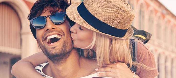 Ποια είναι η ιδανική διαφορά ανάμεσα σε ένα ζευγάρι για μια πετυχημένη σχέση;