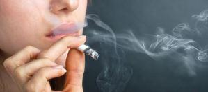 Οι καπνιστές κάτω των 50 έχουν 8πλάσιο κίνδυνο για έμφραγμα