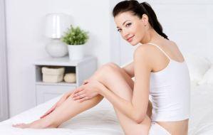 Υποφέρετε από δερματικούς ερεθισμούς; Η καλέντουλα θα σας σώσει