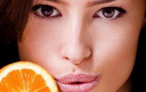 10 έξυπνα μυστικά ομορφιάς για να δείχνουμε φρέσκες το πρωί