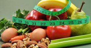 Απώλεια βάρους: Ποια είναι ακριβώς η λειτουργία των θερμίδων