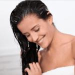 Μαγειρική σόδα στα μαλλιά: Καθαριστικό του τριχωτού της κεφαλής