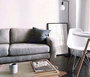 6 tips για να είναι πάντα συγυρισμένο το σπίτι σου