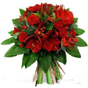 25 Δεκεμβρίου:Σήμερα γιορτάζουν….