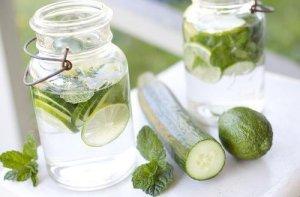 Ας μάθουμε ποια είναι τα καλύτερα λαχανικά για αδυνάτισμα και πώς πρέπει να τα τρώτε.