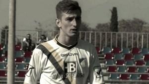 Read more about the article Βρέθηκε απαγχονισμένος ποδοσφαιριστής στη Θράκη