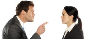 Read more about the article Πώς να αντιμετωπίσεις το αφεντικό σου ανάλογα με το ζώδιό σου