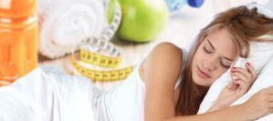 Πόσες ώρες πρέπει να κοιμόμαστε για να είμαστε υγιείς
